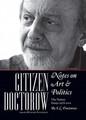 Citizen Doctorow - Paperback