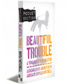 Give a copy of BEAUTIFUL TROUBLE: POCKET EDITION (E-book) to an activist!