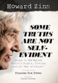 Some Truths Are Not Self-Evident - Paperback