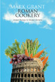 Roman Cookery - Paperback
