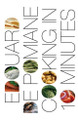 Cooking in Ten Minutes - Paperback (Bundled)