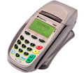 INGENICO i5100 Credit Card Terminal