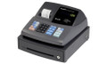 SHARP XE-A106 Refurbished 8 Department Cash Register