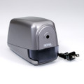 Power Point P10 Smaller Pencil Sharpener