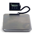 EX330 330-lb. Commercial Electronic Scale with Wired Remote