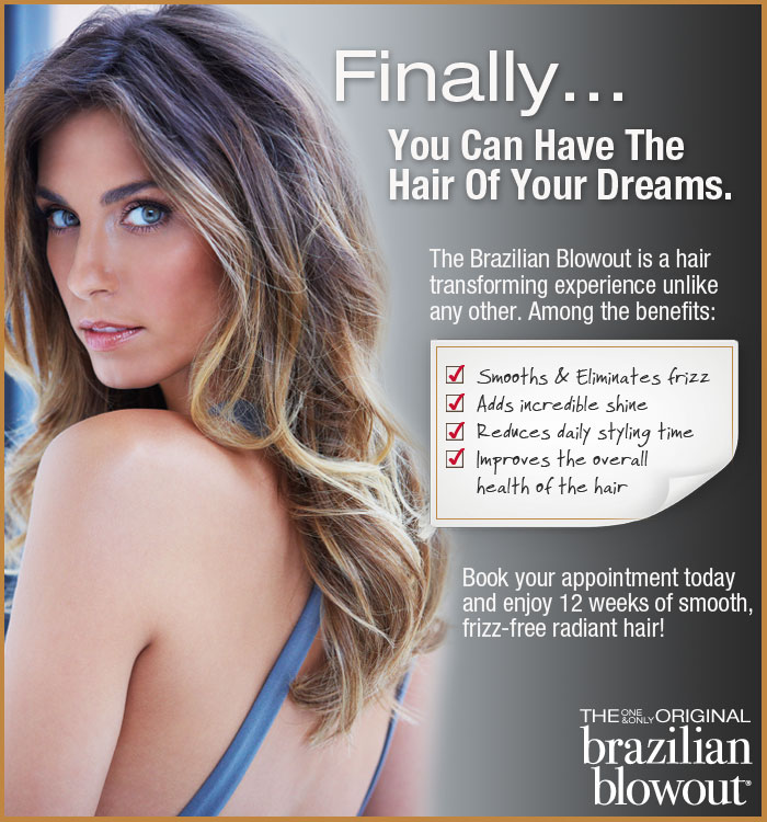 brazilian-blowout.jpg