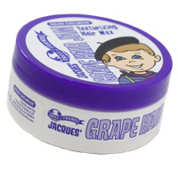 Jacques' Grape Hair Jam