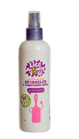 Lice Prevention Detangler and Conditioner Spray