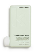 This Kevin Murphy product can be purchased in our professional salon only