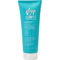 Glop & Glam Glop and Glam Coconut Leave-In Conditioner