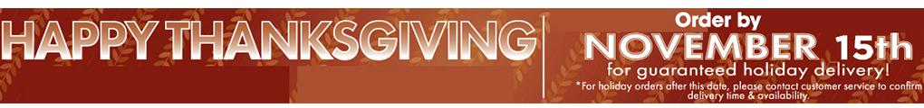 new-shiloh-farms-thankgiving-shipping-deadline-banner.jpg