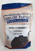 Shiloh Farms Bing Cherries