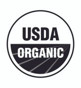 Certified Organic by Pennsylvania Certified Organic (www.paorganic.org)