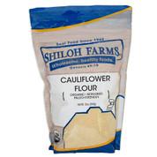 Cauliflower Flour, Organic