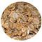 Shiloh Farms Organic Spelt Flakes