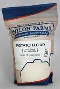 Shiloh Farms Potato Flour