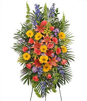 vibrant_floral_expression_zqsr.jpg