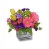 BIRTHDAY CONFETTI Birthday Flowers