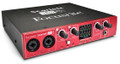 Focusrite Scarlett 18i6 18 in/6 out USB 2.0 Audio Interface Featuring Two Focusrite Mic Preamps