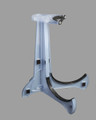 Old Dog Road Warrior Guitar Stand - Glow In The Dark (ODRW01GLO)