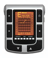 Planet Waves PW-CTM Chordmaster Tuner Metronome