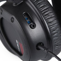 Beyerdynamic Custom One Pro Black customizable professional enclosed headphones