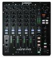 Allen & Heath Xone PX5 Digital Dj Performance Mixer / Controller