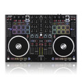 Reloop TM8 Terminal 8 DJ Controller bundled with Serato DJ