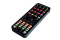 Allen & Heath Xone K1 Professional USB DJ MIDI Controller-B stock
