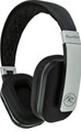 Floyd Rose FR36BK BlueTooth 4.0 Wireless Headphone-Silver/Black