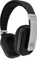 Floyd Rose FR36BK BlueTooth 4.0 Wireless Headphone-Silver/Black