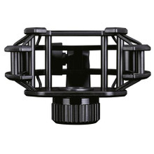 LCT40-SH Shock mount that comes with the LCT440-Pure and LCT441-Flex but is an option for the LCT240-Pro