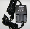 Alesis P4 replacement power supply
