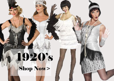 1920s-costumes-and-accessories.jpg