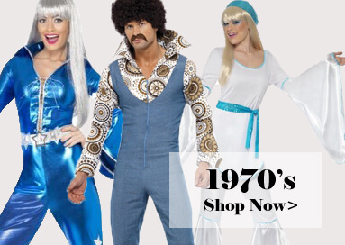 1970s-costumes-and-accessories.jpg