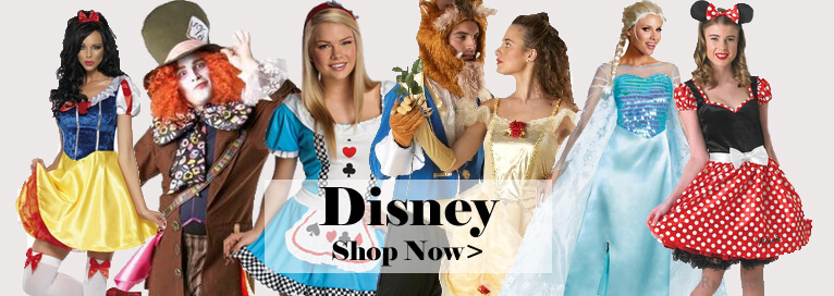 disney-costumes-and-accessories.jpg