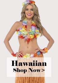 hawaiian-costumes-and-accessories.jpg