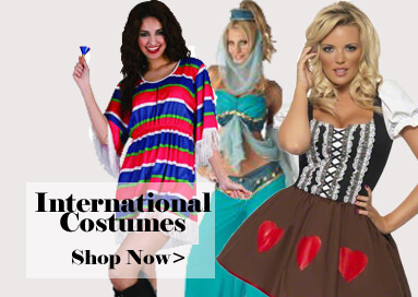 international-costumes-and-accesories.jpg