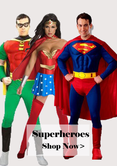 superheroes-costumes-and-accessories1.jpg
