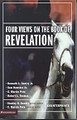 Four Views on the Book of Revelation (ed. by Marvin Pate)