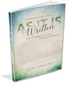 As It Is Written (book)