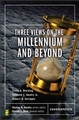 Three Views on the Millennium and Beyond (book)