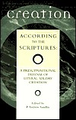 Creation According to the Scriptures (book) (by Sandlin)