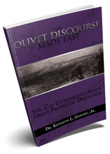 The Discourses Summary & Study Guide