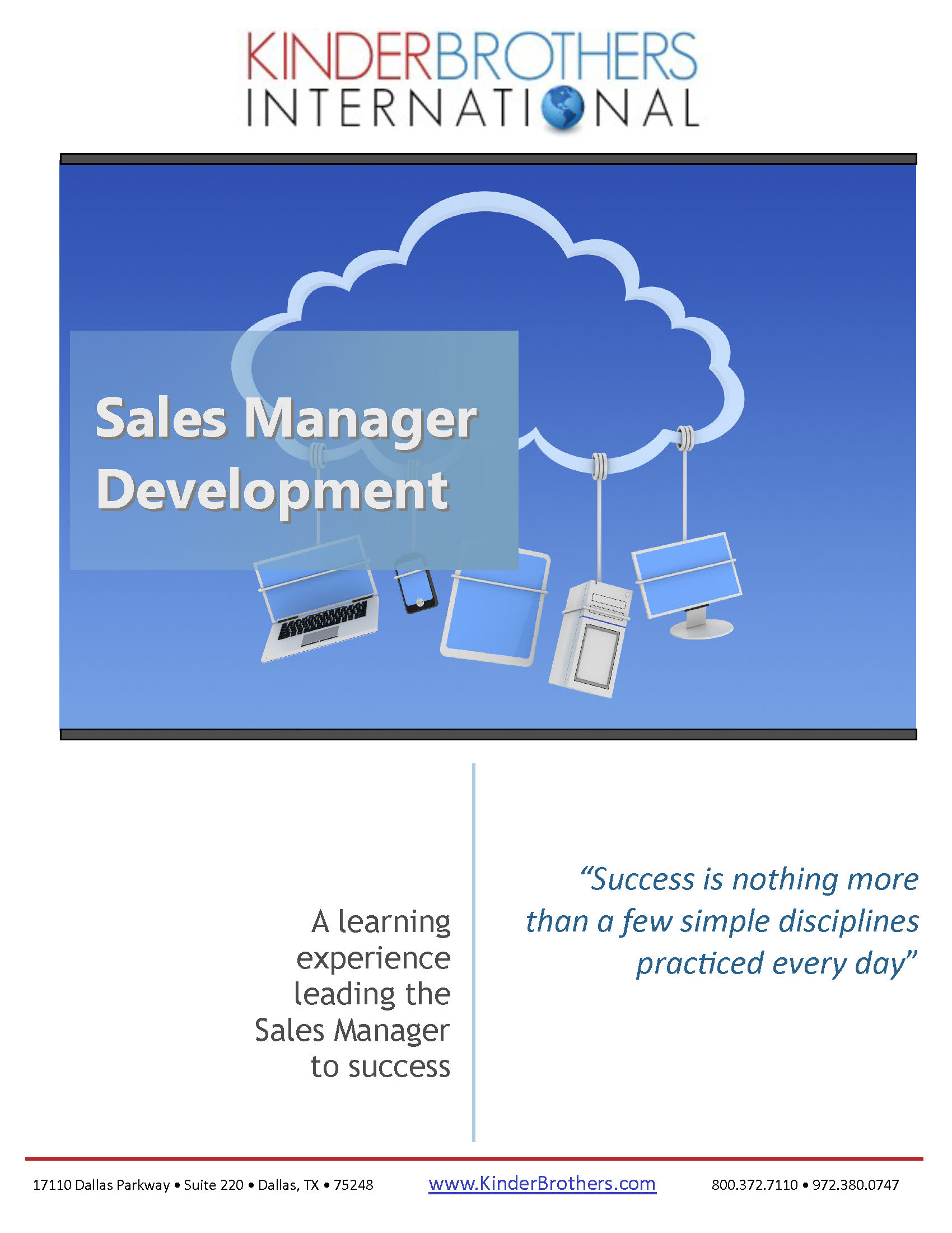 sales-management-development-cover-031612.jpg