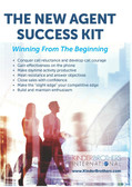 New Agent Success Kit