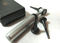 Pro Vet 3.25V Otoscope with 3 sized re-useable specula