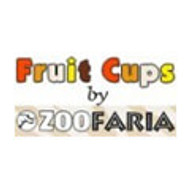 ZooFaria