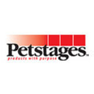 Pet Stages