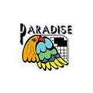 Paradise Toys